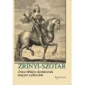 Zrínyi - szótár