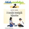 Ip.2 A tanulási stratégiák fejlesztése