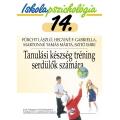 Ip.14 Tanulási készség tréning serdülők számára