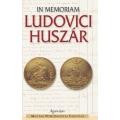 In memoriam Ludovici Huszár