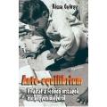 Ante-equilibrium
