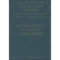 Programírások, vitairatok, elmélkedések 1772-1790