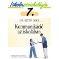 Ip.7 Kommunikáció az iskolában