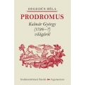 Prodromus