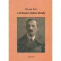 A dámaíró Babits Mihály