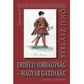 Erdélyi Jobbágyság-Magyar Gazdaság