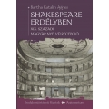 Shakespeare Erdélyben ITüzetek 167.