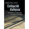 Civilizációk dialógusa