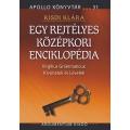 Egy rejtélyes középkori enciklopédia