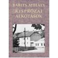 Babits Mihály kisprózai alkotások