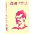 József Attila az iskolában