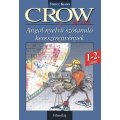 Crow Movie - filmvilág