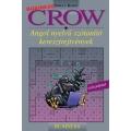CROW Business - üzleti nyelv