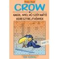 CROW Kids 2 - 500 szóval