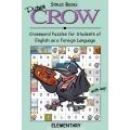 CROW Picture - 400 képpel