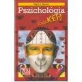 Pszichológia másKÉPp