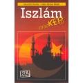 Iszlám másKÉPp