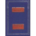 Irodalmi kritikák és esztétikai írások I. 1808-1823