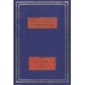 Levelezés I. 1808-1818