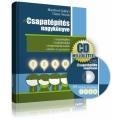 A csapatépítés nagykönyve
