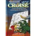 CROISÉ - 1500 szóval