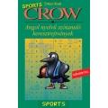 CROW Sports - sport