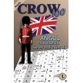 CROW100 - 1. rész
