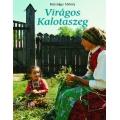 Virágos Kalotaszeg