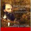 Batthyány Lajos emlékezete
