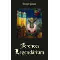 Ferences legendárium