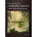 """""""szublimálom ösztönöm"""" – József Attila-versek elemzései"""