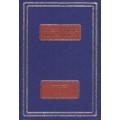 Levelezés II, 1820-1831
