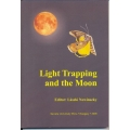 Light Trapping and the Moon