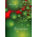 Bronz-kór