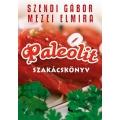 Paleolit szakácskönyv